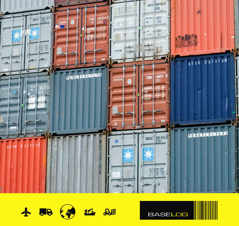 containerblog